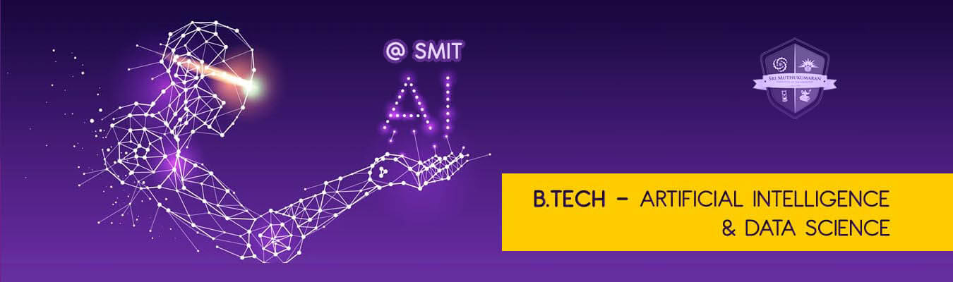 artificial intelligence and data science course in tamilnadu