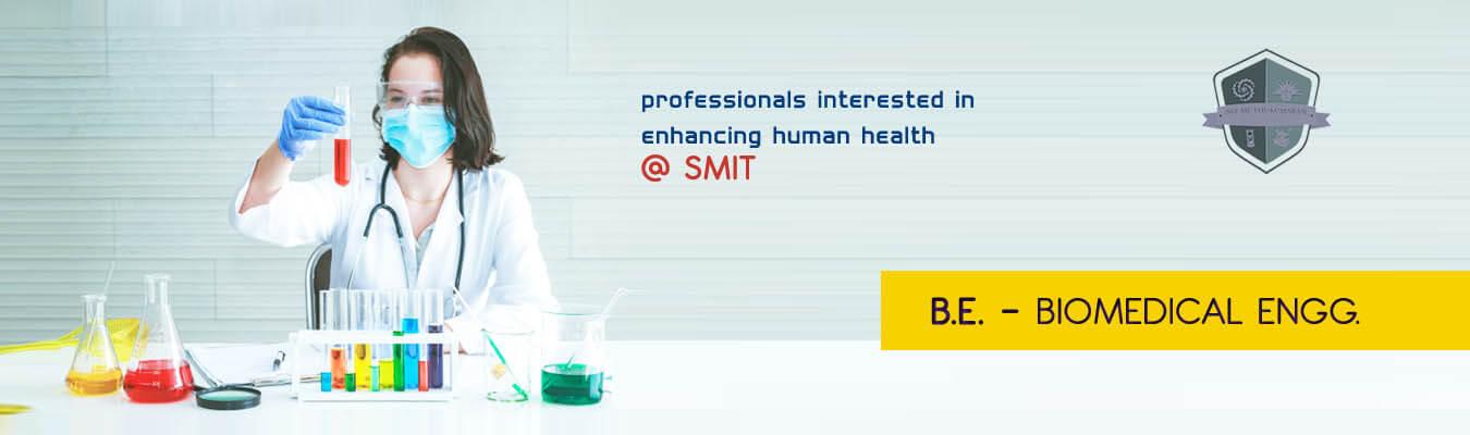 best college for biomedical engineering in tamilnadu